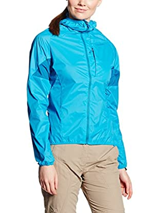 Salewa Windbreaker Black Canyon 3.0 W