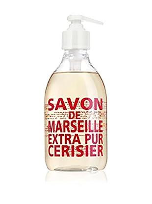 Compagnie de Provence Jabón Líquido Extra Pur Cerisier 300 ml