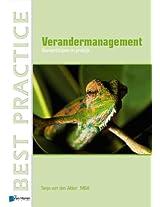 Verandermanagement (Best Practice Series)