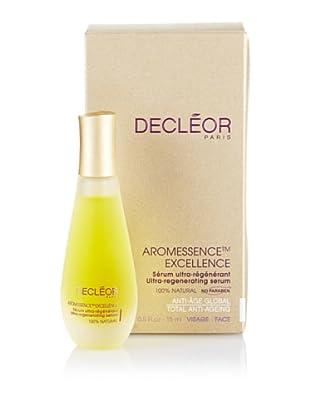DECLEOR Aromessence Excellence Sérum Ultra-Régénérant (Sérum Anti Edad) 15 ml, , Preis/100 ml: 359.66 EUR Serum Revitalisant 15 Ml