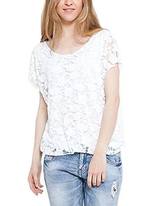 Des Filles a la Vanille T-Shirt Patch