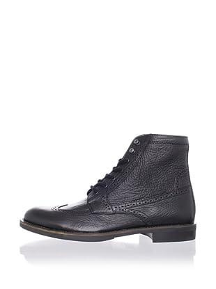 Swear Men's Chaplin 7 Boot (Black)