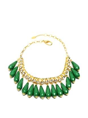 Amrita Singh Collar Milly Verde