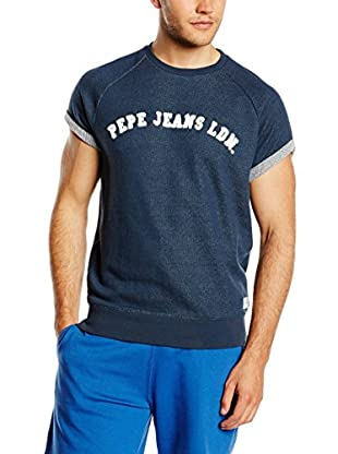 Pepe Jeans London Camiseta Manga Corta Robert