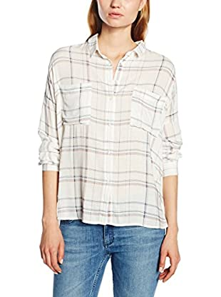 Pepe Jeans London Bluse klassisch Shary