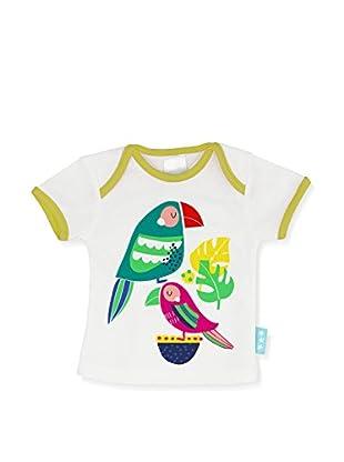 MOSHI MOSHI Camiseta Manga Corta