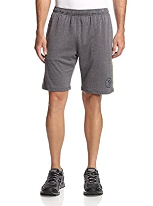 athletic recon Men's Ensign Short Shorts
