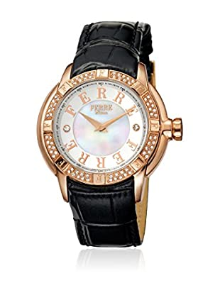 FERRÉ Milano Reloj 40 mm
