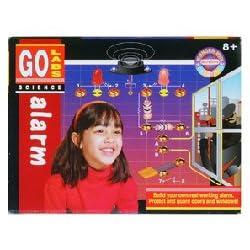 GL-03 防犯ブザー: おもちゃ