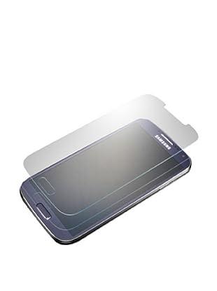 Unotec Schutzfolie Samsung Galaxy S4