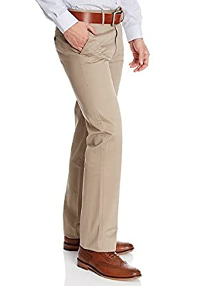Dockers Hose All Purpose - Slim