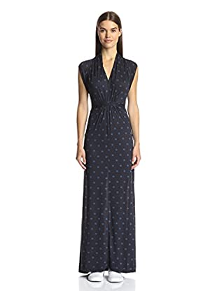 French Connection Women's Nightsky Maxi Dress
