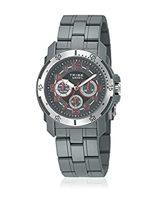 BREIL TRIBE WATCHES Quarzuhr Man EW0142 42 mm