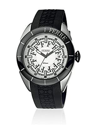 FERRÉ Milano Reloj 45 mm