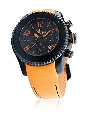 VIP Time Italy Uhr mit Japanischem Quarzuhrwerk VP5049OR_OR