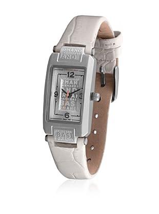 Armand Basi Reloj de cuarzo Enamel A0941L01 20 mm