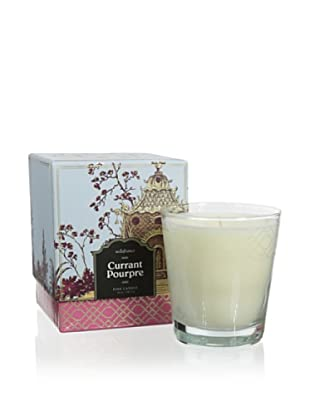 Seda France 10-Oz. Currant Pourpre Candle In Box