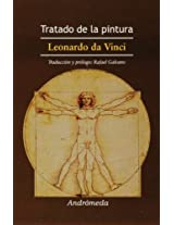 Tratado de la pintura /Treatise on Painting