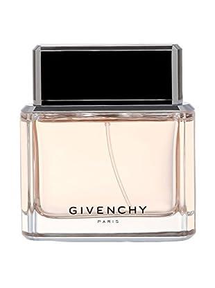 Givenchy Eau De Parfum Mujer Dahlia Noir 75 ml