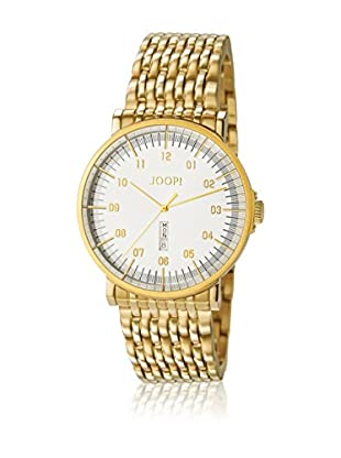 Joop Reloj de cuarzo Man Joop Watch Executive Gold