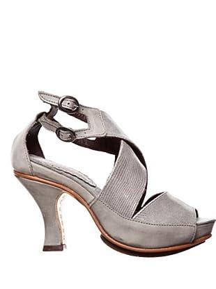 Neosens Sandalias (gris)