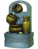 Kelkay F4642 Lyford Fountain