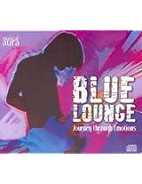 Musical Aura - Blue Lounge