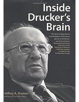 Inside Drucker's Brain: 0