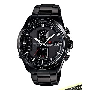 Casio Men Wrist Watch EQW-A1110DC