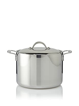 Culinary Institute of America Masters Collection 8-Qt. Stock Pot with Cover