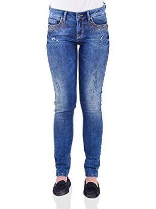 GALVANNI Jeans Sepalot