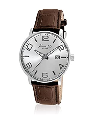 Kenneth Cole Reloj de cuarzo Man IKC8006 42 mm