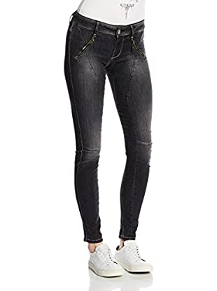 Guess Jeans Letitia Skinny
