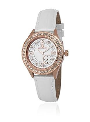 Reichenbach Reloj 32 mm RB515-386 (Blanco)