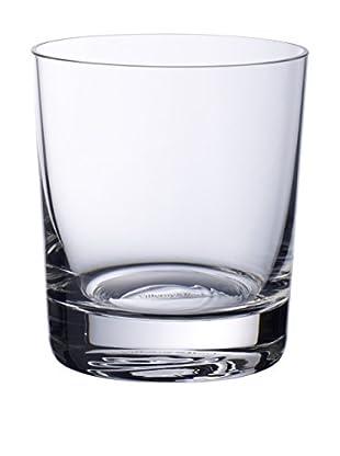 Villeroy & Boch  Glas 6er Set Whisky Tumbler