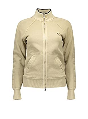 Fred Perry Felpa