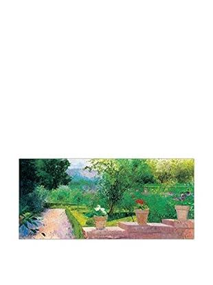 ArtopWeb Panel de Madera Cereceda Granada 1