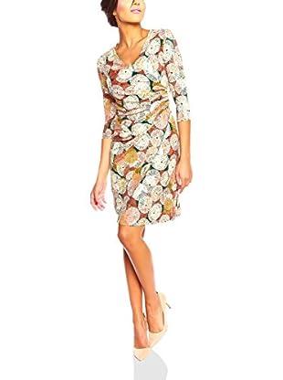 Scarlet Jones Kleid Solal