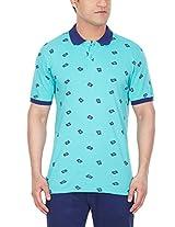 Colt Men's T-Shirt