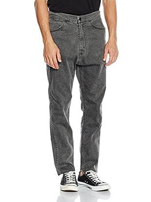 Levi's Jeans Line 8 Loose Taper