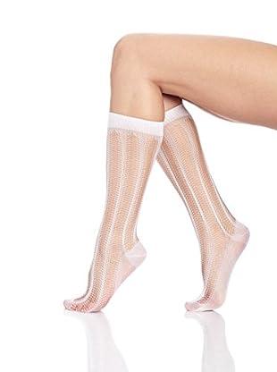 Fogal Socken Santa Clara