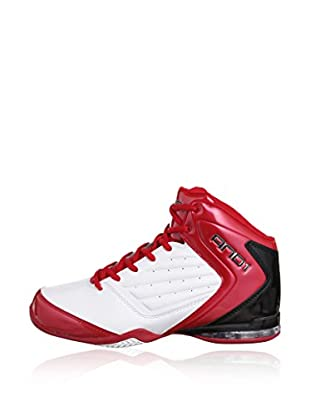And1 Hightop Sneaker Master 2 Mid