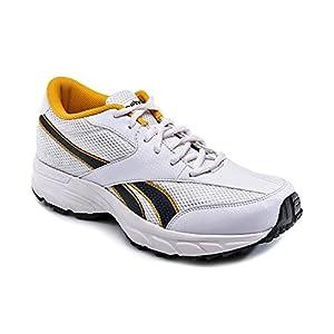 Reebok Rapid Runner LP Running Shoes - White