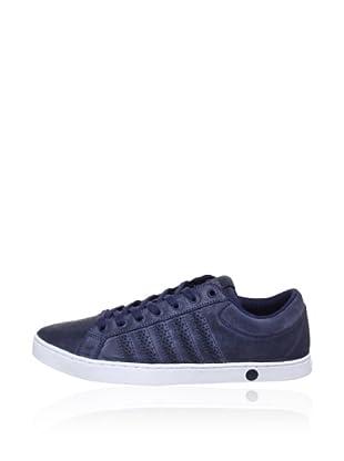 K-Swiss Sneaker (Blau)
