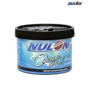 Nulon NG - 001 Ocean Gel Air Freshner