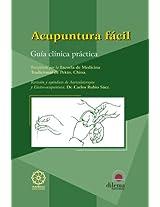 ACUPUNTURA FÁCIL