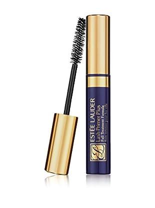 Estée Lauder Mascara Basispflege Lash Plus N°01 5 ml, Preis/100 ml: 3990 EUR