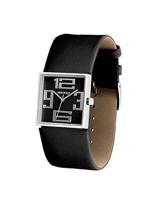 Pertegaz Reloj P14030/N Negro