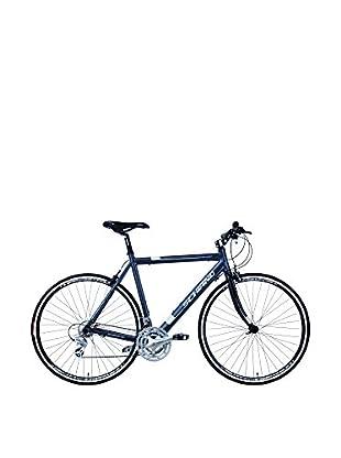 SCHIANO Fahrrad 59 Space Sport 370 grau