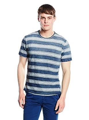 Pepe Jeans London T-Shirt Lowell